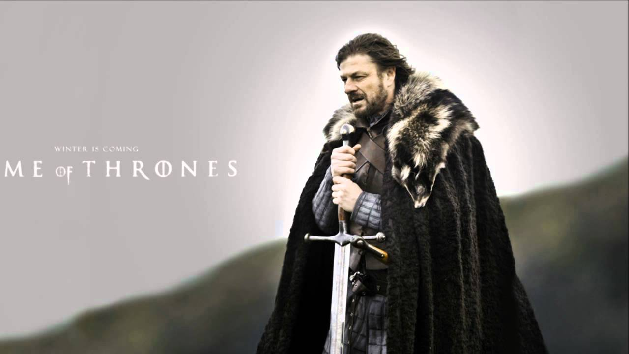 Game Of Thrones s8e1 VOSTFR Streaming